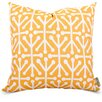 Majestic Home Products Aruba Pillow