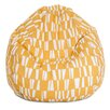 Majestic Home Products Sticks Bean Bag Chair
