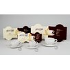 <strong>Coffee Bar Barista Espresso Cup Set (Set of 4)</strong> by Konitz