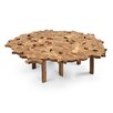 Manulution Ombra Coffee Table