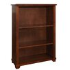 "<strong>Bolton Furniture</strong> Woodridge 60"" Bookcase"