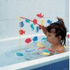 edushape Fish N Fun Bath Toy