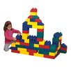 <strong>Edu Blocks Toy Set</strong> by edushape