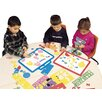 <strong>Magnetic Activity Game Board</strong> by edushape