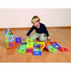 Mini Edu Tile Toy Set