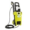 <strong>Sun Joe</strong> 1740 PSI 1.59 GPM 12.5 Amp Electric Pressure Washer
