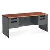 OFM Mesa Series Computer Desk
