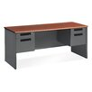 <strong>Mesa Series Executive Panel End Credenza</strong> by OFM