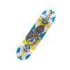 """Punisher Skateboards Punisher Warphant 31"""" Complete Skateboard"""