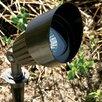 <strong>Dabmar Lighting</strong> 1 Light Directional Landscape Spotlight