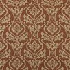 York Wallcoverings Bling Royal Standard Damask Wallpaper