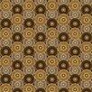 York Wallcoverings Bling Roulette Abstract Wallpaper