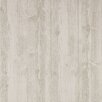 <strong>York Wallcoverings</strong> Modern Rustic Wallpaper