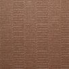 <strong>York Wallcoverings</strong> Decorative Finishes Horizontal and Vertical Abstract Wallpaper