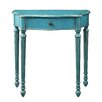 <strong>Office Star Products</strong> Inspired by Bassett Kincaid Console Table