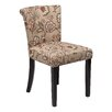 Office Star Products Ave Six Kendal Chair I