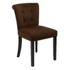 <strong>Ave Six Kendal Chair</strong> by Office Star Products