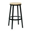 "Office Star Products Bristow 30"" Barstool"