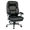 Office Star Products Work Smart Executive Chair I
