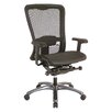 Office Star Products ProGrid High-Back Chair