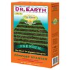Dr. Earth Compost Starter (Set of 12)