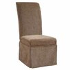Classic Seating Dining Chair Skirted Slipcover
