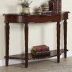<strong>Masterpiece Console Table</strong> by Powell Furniture