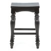 Pennfield Kitchen Island Counter Stool