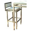 "<strong>Talt 30"" Barstool</strong> by Modern Outdoor"