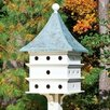 <strong>Lazy Hill Farm Ultimate Martin Bird House</strong> by Good Directions