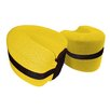 Swim Time Foamy Floatie Arm Bands (Set of 2)