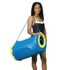 Swim Time Handy Tote Pool Mat