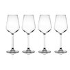 <strong>Style Setter</strong> Bordeaux Wine Glass (Set of 4)