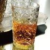 Style Setter 6 Piece Glenwood Whiskey Set