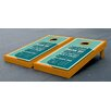 Victory Tailgate Family Rules Cornhole Game Set