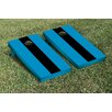 Victory Tailgate Matching No Stripe Version 1 Cornhole Boards Game Set