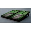 Victory Tailgate Painting Money Cornhole Game Set