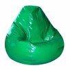 <strong>Wetlook Bean Bag Chair</strong> by Elite Products