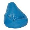 Elite Products Wetlook Bean Bag Lounger