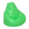 <strong>Wetlook Bean Bag Lounger</strong> by Elite Products