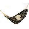 Byer Of Maine Barbados Hammock