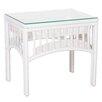 <strong>Santa Rosa End Table</strong> by Acacia Home and Garden