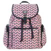 <strong>Classic Backpack</strong> by Ame & Lulu
