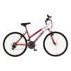 Women's Raptor Mountain Bike