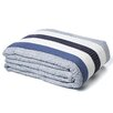 C & F Enterprises Nantucket Dream Quilt