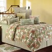 C & F Enterprises St Croix Quilt Collection