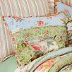 <strong>C & F Enterprises</strong> Garden Dream Standard Sham