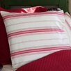 <strong>Taylor Linens</strong> Minotte Cotton Sham