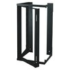 Quest Manufacturing Swing Out Wall Rack