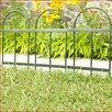 CobraCo Yorkshire Fence Border
